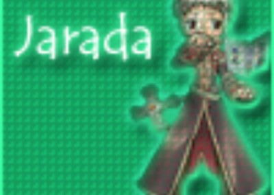 Jarada Productions