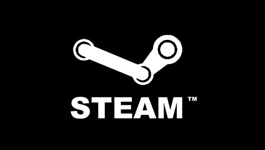 Steam Wishlist