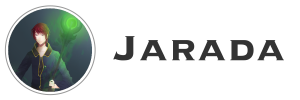 Jarada