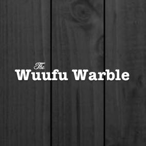 Wuufu Warble